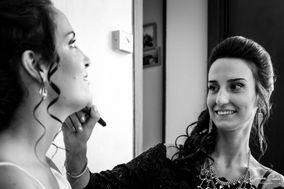 Sonia Porro Natural Make Up