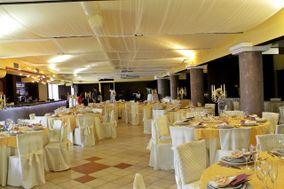 ristorante matrimonio torino provincia