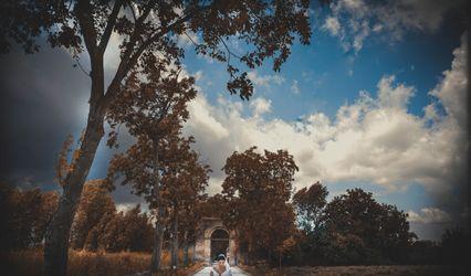 Marco Fardello Photographer 1