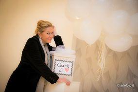 Wish Wedding & Event