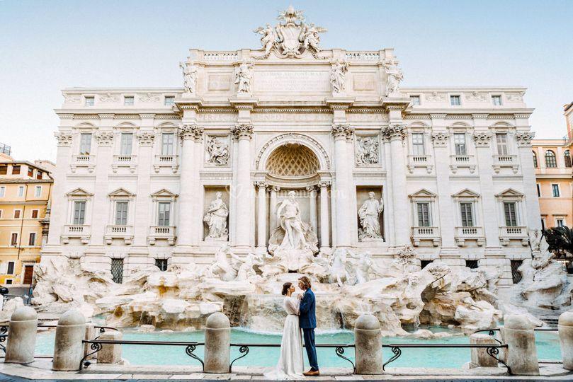 Roma-lazio-nozze-matrimonio-