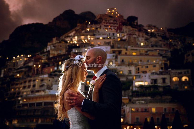 Positano-fotografo-matrimonio