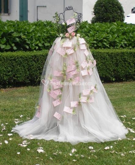 Matrimonio Country Chic Maison Mariage Wedding Planner : Lucky events wedding economico