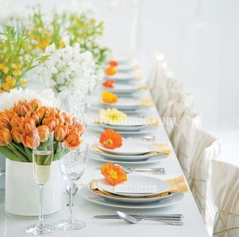 Bouquet Sposa Economico.Esempio Bouquet Sposa Di Lucky Events Wedding Economico Fotos