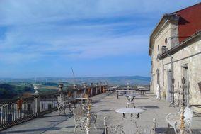 Palazzo Baronale Tozzi