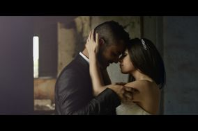 Vito Montuori Wedding Films