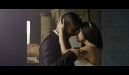 Vito Montuori Wedding Films