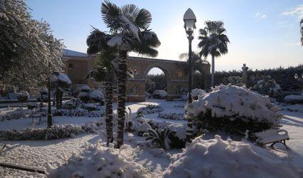 Villa Reale Ricevimenti 2