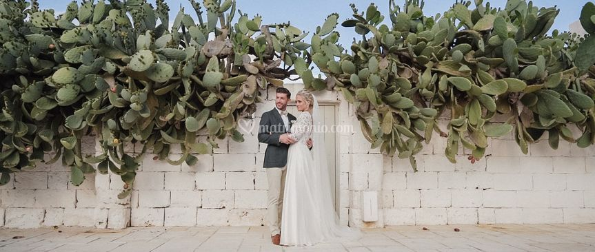 Urania wedding films