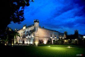 Castello Monaci Service