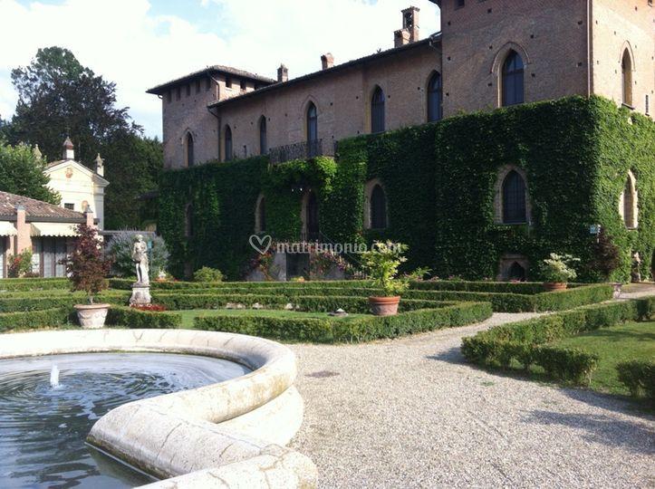 Parco Italiano