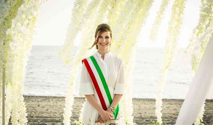 Floriana Borrino