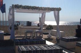Sunset Riva Beach Club