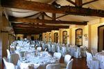 Sala ducale
