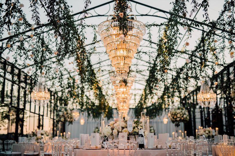 Matrimonio esclusivo a Venezia