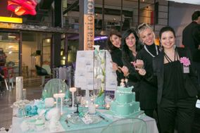 DolceSi Exclusive Events