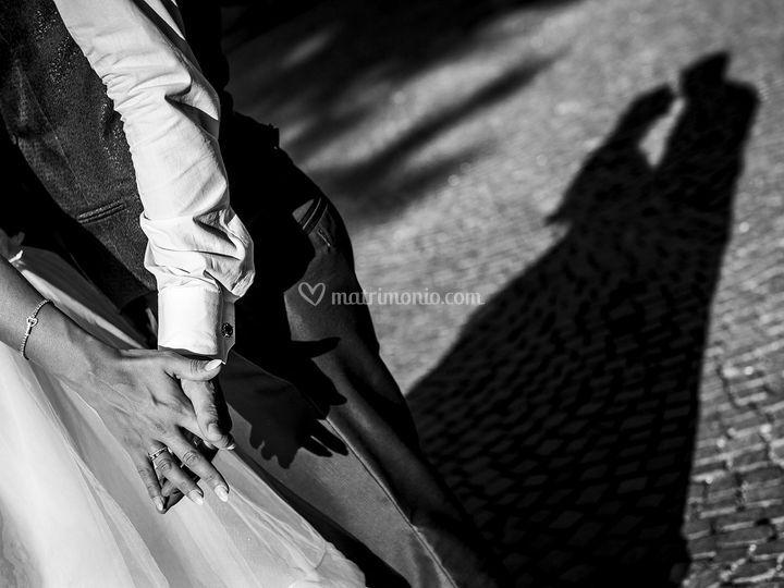 Marco Rosa Marin Fotografo