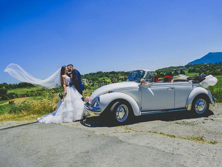 Foto Matrimonio Giaveno