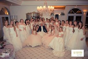 E.Vento le spose di Gianni