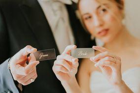 Stefania Negro Wedding Planner e Designer