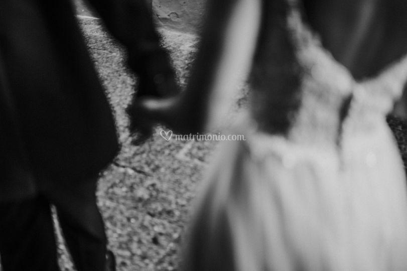 Gaetano Clemente Photographer