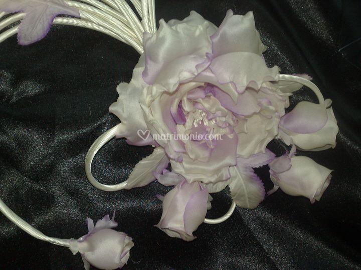 I nostri fiori