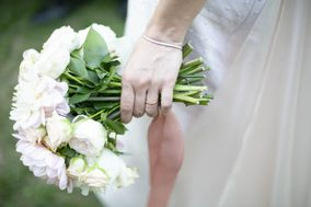 Wedding & Family Stories