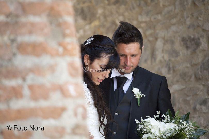 Alberto&Chiara