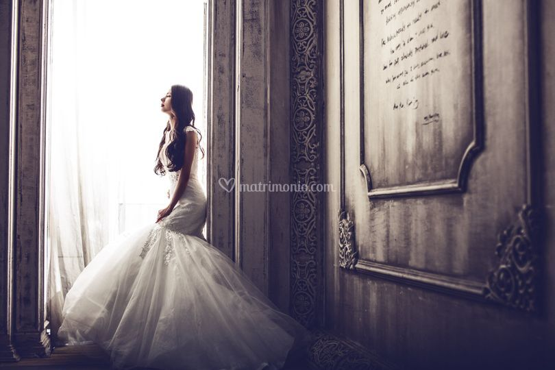 Video matrimonio a L'Aquila