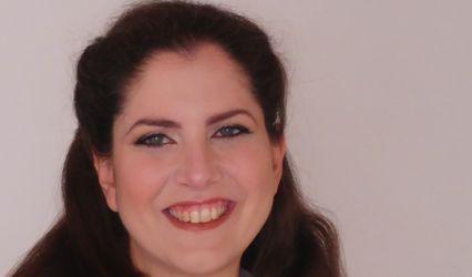 Irene Masiero Truccatrice