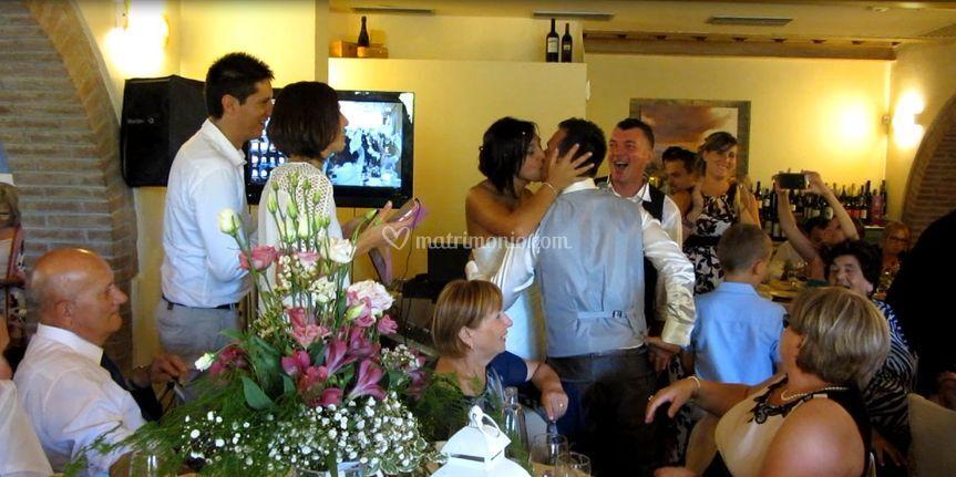Dj Matrimonio Toscana : Recensioni su federico tozzi live music dj animazione