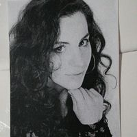 Katia  Vito