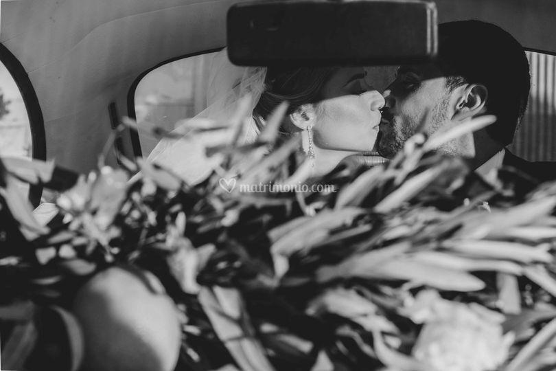 Fotografo - nozze - Calabria