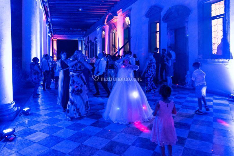 Party DJ® - Si balla!