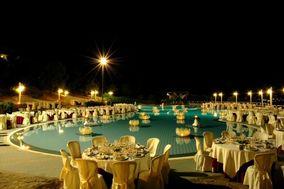 Città del Mare Hotel Village