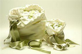 Gnocchi lista nozze e bomboniere