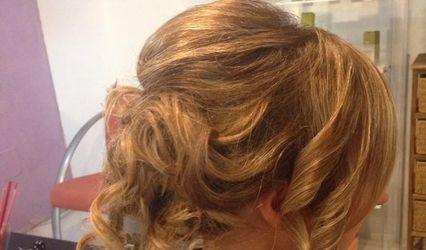 Maria Pistone Parrucchieri 1