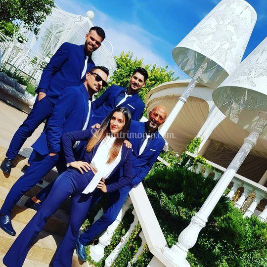 Msc Wedding&Events