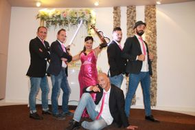 Msc Wedding&Events