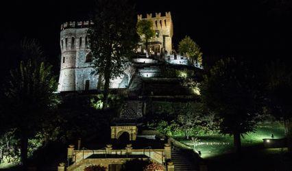 Rocca di Montalfeo 2
