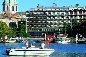 Hotel Barchetta