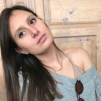 Francesca Tozzi