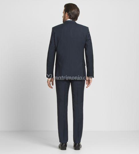 Collection Abbigliamento Uomo
