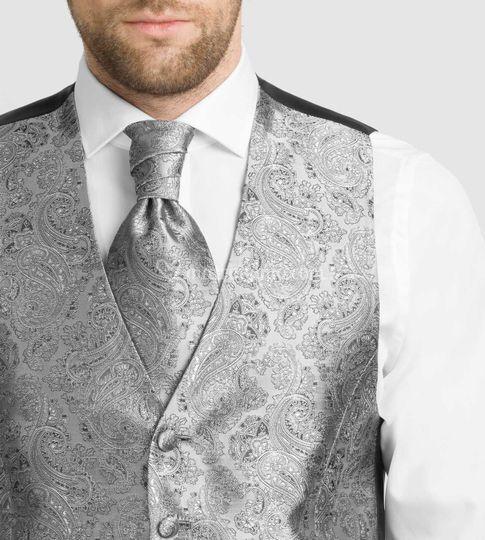 Gilet Uomo Matrimonio : Gilet cerimonia uomo digel di collection abbigliamento uomo foto 65