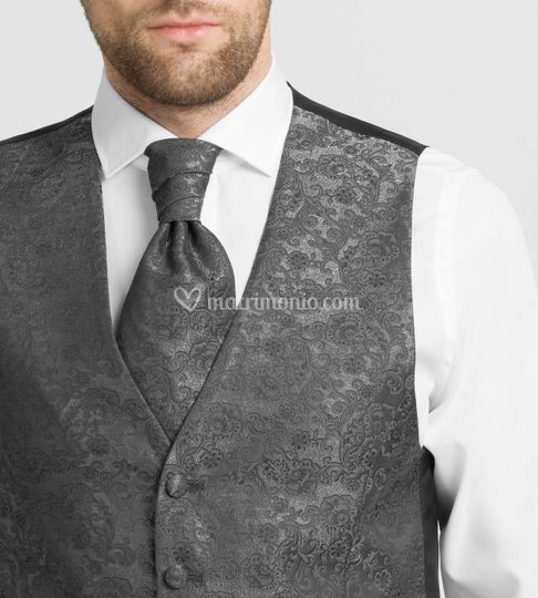 Gilet Uomo Matrimonio : Gilet cerimonia uomo digel di collection abbigliamento uomo foto 75