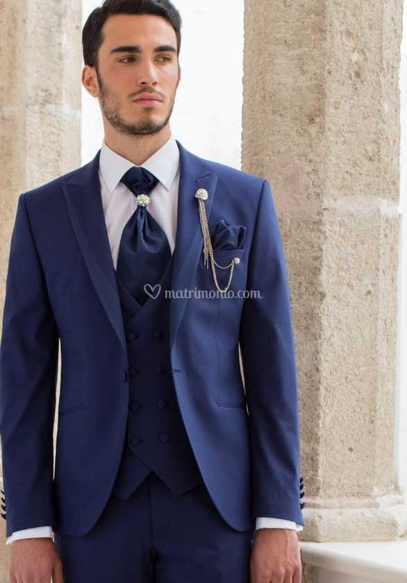 Più affidabile originale a caldo prima i clienti Musani Cerimonia Uomo 2018 di Collection Abbigliamento Uomo ...