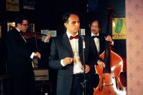 Arrastre Orquesta Milonguera