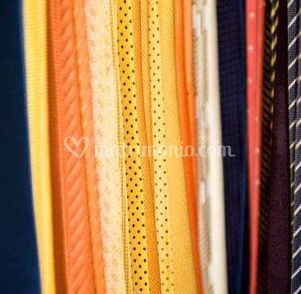 Le nostre cravatte