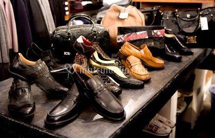 Le nostre scarpe