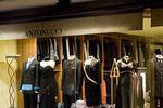 La nostra vetrina di Atelier Walter Antonucci Couture